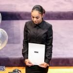 Bermuda Outstanding Teen Awards, April 29 2017-16