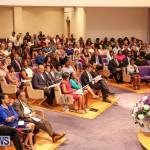 Bermuda Outstanding Teen Awards, April 29 2017-160
