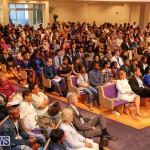Bermuda Outstanding Teen Awards, April 29 2017-162