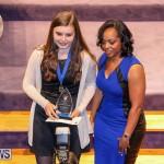 Bermuda Outstanding Teen Awards, April 29 2017-165