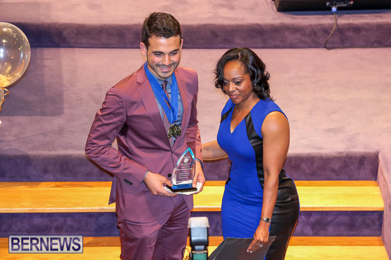 Bermuda-Outstanding-Teen-Awards-April-29-2017-168
