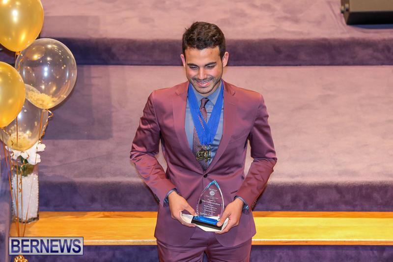 Bermuda-Outstanding-Teen-Awards-April-29-2017-169