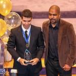 Bermuda Outstanding Teen Awards, April 29 2017-172