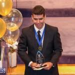 Bermuda Outstanding Teen Awards, April 29 2017-173