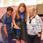 Bermuda Outstanding Teen Awards, April 29 2017-176