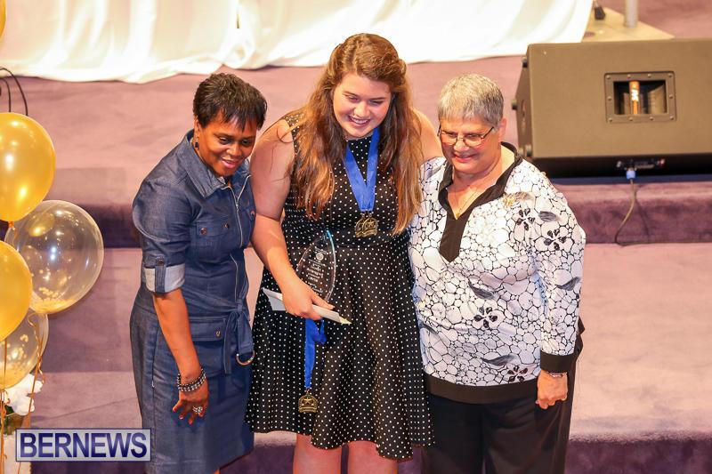 Bermuda-Outstanding-Teen-Awards-April-29-2017-176