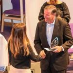 Bermuda Outstanding Teen Awards, April 29 2017-181
