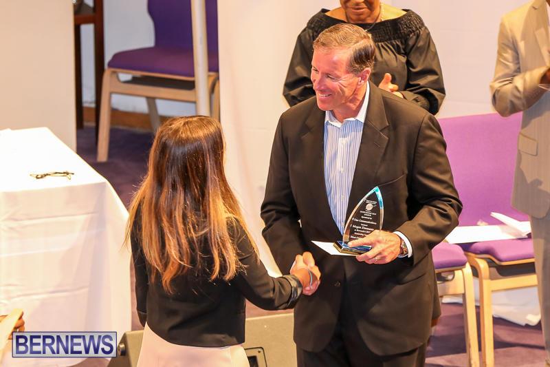 Bermuda-Outstanding-Teen-Awards-April-29-2017-181