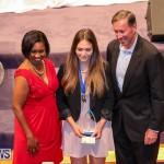 Bermuda Outstanding Teen Awards, April 29 2017-182