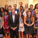 Bermuda Outstanding Teen Awards, April 29 2017-199