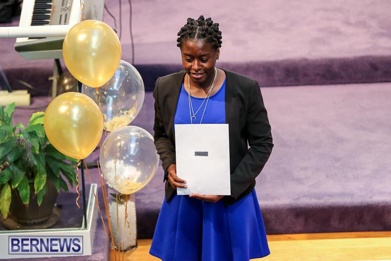Bermuda-Outstanding-Teen-Awards-April-29-2017-21