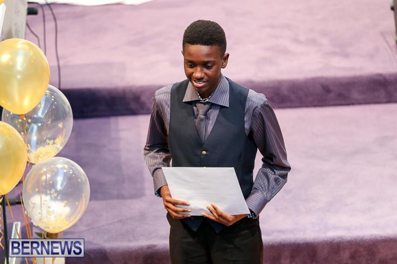 Bermuda-Outstanding-Teen-Awards-April-29-2017-22