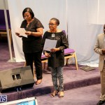 Bermuda Outstanding Teen Awards, April 29 2017-23