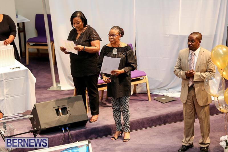 Bermuda-Outstanding-Teen-Awards-April-29-2017-23