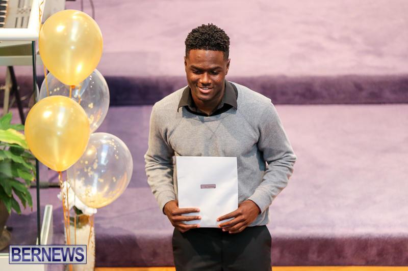 Bermuda-Outstanding-Teen-Awards-April-29-2017-27