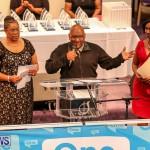 Bermuda Outstanding Teen Awards, April 29 2017-3