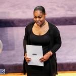 Bermuda Outstanding Teen Awards, April 29 2017-30