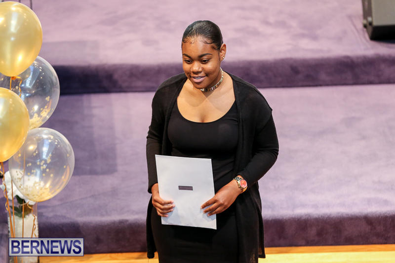 Bermuda-Outstanding-Teen-Awards-April-29-2017-30
