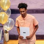 Bermuda Outstanding Teen Awards, April 29 2017-31