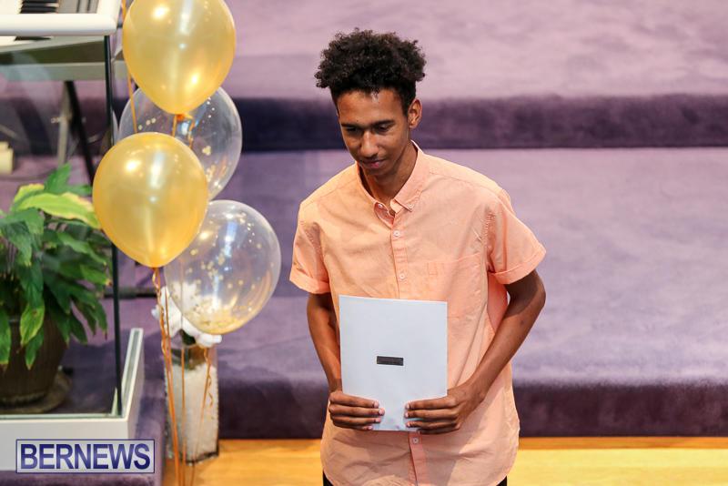 Bermuda-Outstanding-Teen-Awards-April-29-2017-31