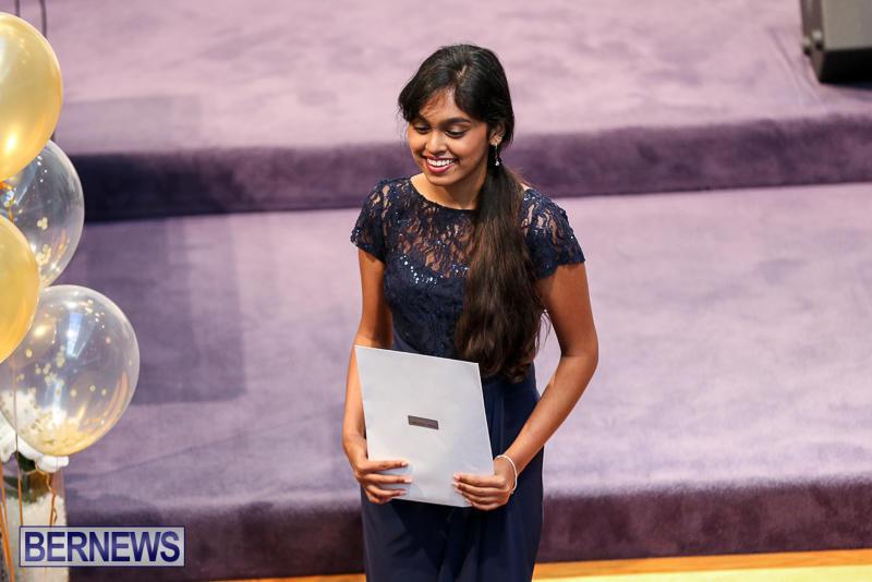 Bermuda-Outstanding-Teen-Awards-April-29-2017-32