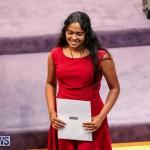 Bermuda Outstanding Teen Awards, April 29 2017-33