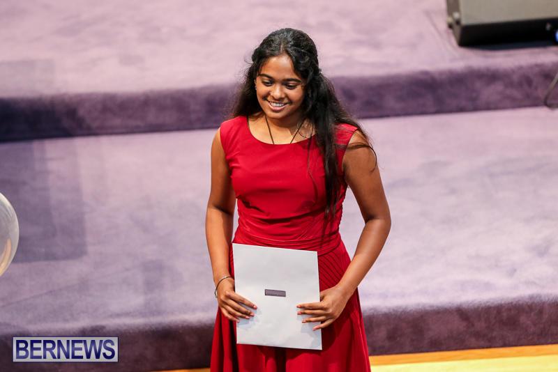 Bermuda-Outstanding-Teen-Awards-April-29-2017-33