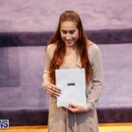Bermuda Outstanding Teen Awards, April 29 2017-35