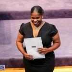 Bermuda Outstanding Teen Awards, April 29 2017-39