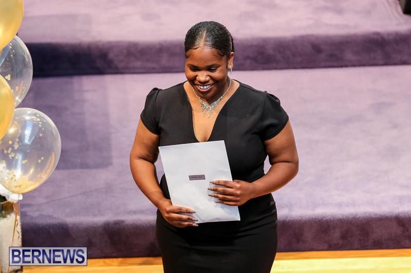 Bermuda-Outstanding-Teen-Awards-April-29-2017-39