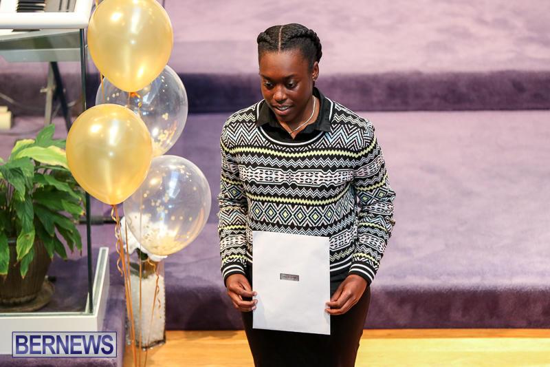 Bermuda-Outstanding-Teen-Awards-April-29-2017-40