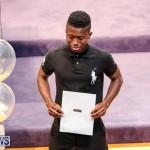 Bermuda Outstanding Teen Awards, April 29 2017-47