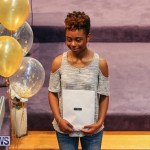 Bermuda Outstanding Teen Awards, April 29 2017-5