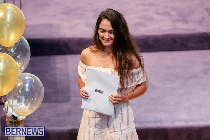 Bermuda-Outstanding-Teen-Awards-April-29-2017-53