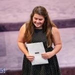 Bermuda Outstanding Teen Awards, April 29 2017-55