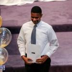Bermuda Outstanding Teen Awards, April 29 2017-56