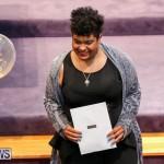 Bermuda Outstanding Teen Awards, April 29 2017-57