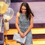Bermuda Outstanding Teen Awards, April 29 2017-58