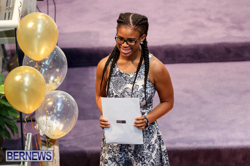 Bermuda-Outstanding-Teen-Awards-April-29-2017-60