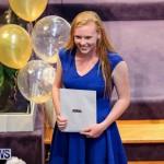 Bermuda Outstanding Teen Awards, April 29 2017-63