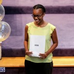 Bermuda Outstanding Teen Awards, April 29 2017-68