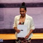 Bermuda Outstanding Teen Awards, April 29 2017-70