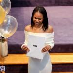 Bermuda Outstanding Teen Awards, April 29 2017-72
