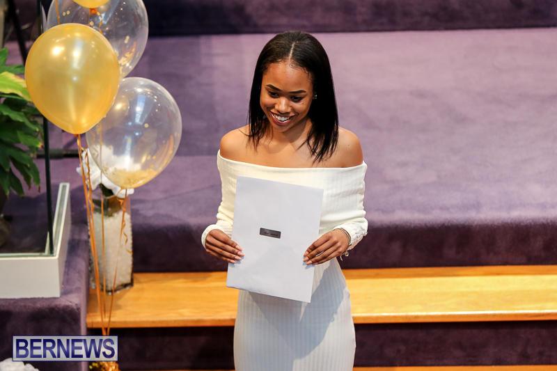Bermuda-Outstanding-Teen-Awards-April-29-2017-72