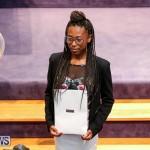 Bermuda Outstanding Teen Awards, April 29 2017-79
