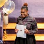 Bermuda Outstanding Teen Awards, April 29 2017-89