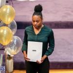Bermuda Outstanding Teen Awards, April 29 2017-9