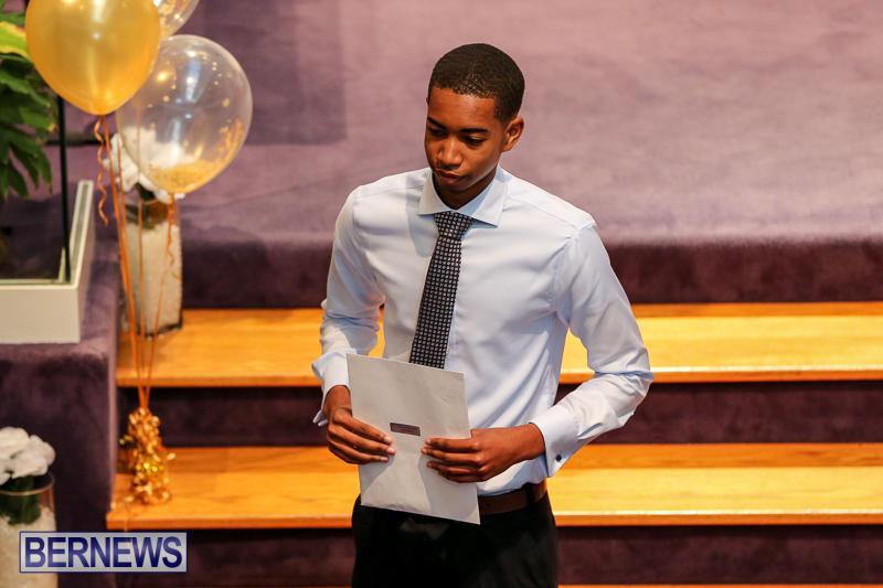 Bermuda-Outstanding-Teen-Awards-April-29-2017-93