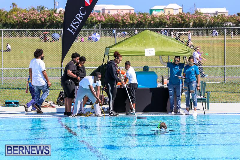 Bermuda-Regional-ROV-Challenge-April-22-2017-13
