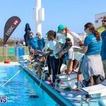 Bermuda Regional ROV Challenge, April 22 2017-14